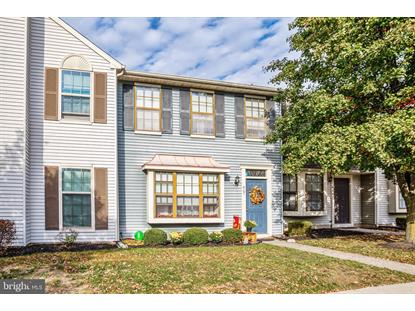 607 FOXTON COURT Mantua, NJ MLS# NJGL249444