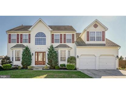 974 HONEYSUCKLE ROAD Williamstown, NJ MLS# NJGL250600