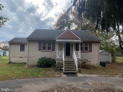 1435 N MAIN STREET Williamstown, NJ MLS# NJGL250618