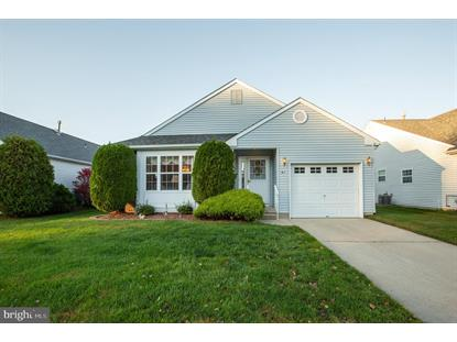 419 BARBADOS DRIVE Williamstown, NJ MLS# NJGL250644