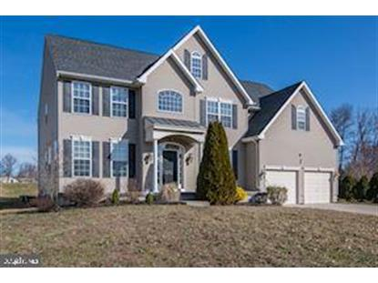 817 GALLERIA DRIVE Williamstown, NJ MLS# NJGL250762