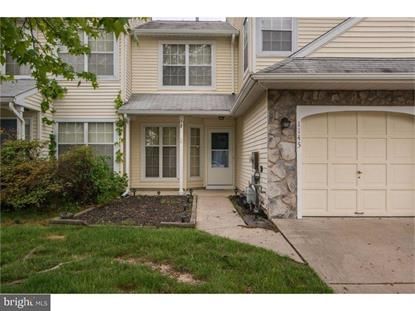 1145 DUBLIN COURT Williamstown, NJ MLS# NJGL250874