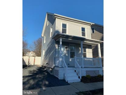 42 CHESTNUT STREET Woodbury, NJ MLS# NJGL252948