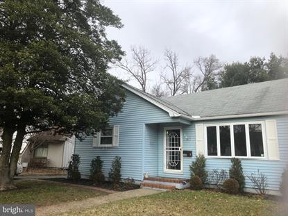 340 HIGH STREET Woodbury, NJ MLS# NJGL253190