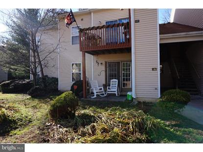 1353 TRISTRAM CIRCLE Mantua, NJ MLS# NJGL253216