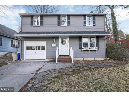 442 MYRTLE AVENUE Woodbury, NJ MLS# NJGL253278