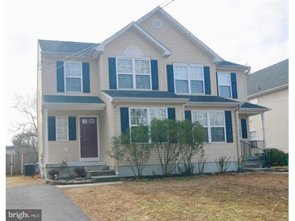 436 BROAD STREET Swedesboro, NJ MLS# NJGL253340