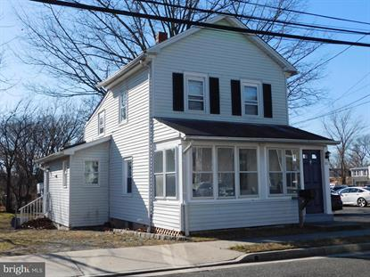 21 DARE STREET Woodbury, NJ MLS# NJGL253364