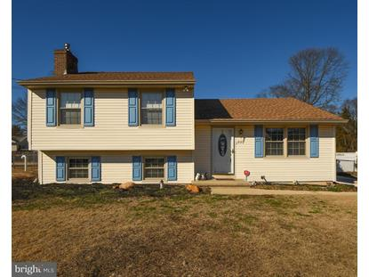 222 MAPLE AVENUE Mantua, NJ MLS# NJGL253396