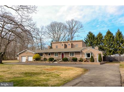 1199 NEW BROOKLYN ROAD Williamstown, NJ MLS# NJGL254730