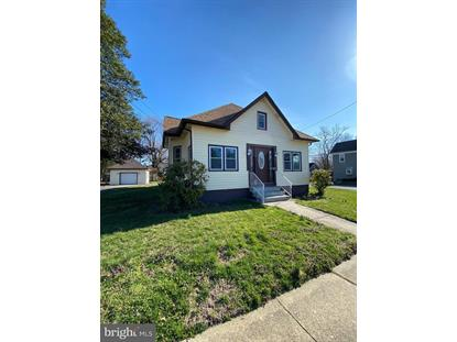 206 N MAIN STREET Williamstown, NJ MLS# NJGL255918