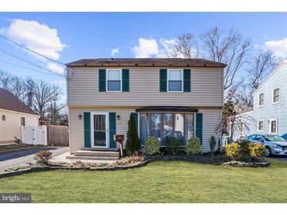 314 CORNELL ROAD Glassboro, NJ MLS# NJGL256126