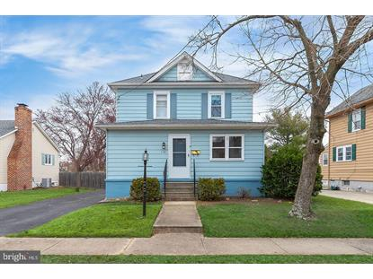 116中心街Gibbstown,NJ MLS#NJGL256350