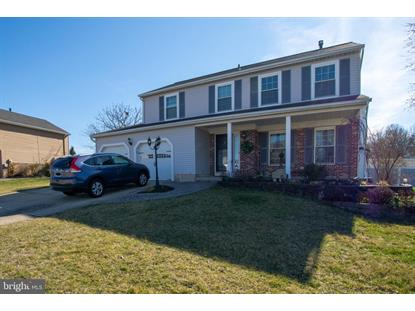 410 LORNE COURT Williamstown, NJ MLS# NJGL256400