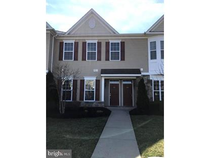 914 VAN GOGH COURT Williamstown, NJ MLS# NJGL256412