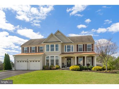223 RIPLEY COURT Williamstown, NJ MLS# NJGL256778