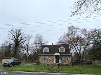 N TUCKAHOE ROAD 1775 N威廉斯敦,新泽西州MLS#NJGL257016