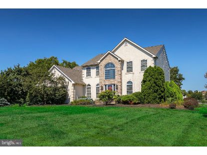 3 THOMAS COURT Woolwich Twp, NJ MLS# NJGL262322