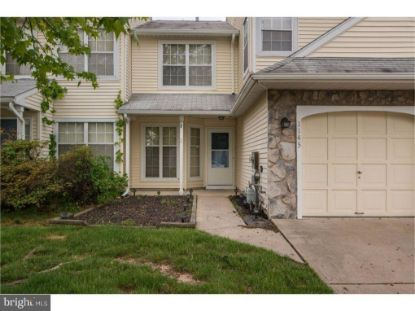 1145 DUBLIN CT.  Williamstown, NJ MLS# NJGL263912