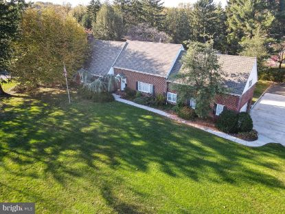 645 KINGS HWY  West Deptford, NJ MLS# NJGL265622