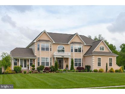 1 COBALT COURT Woolwich Twp, NJ MLS# NJGL266674