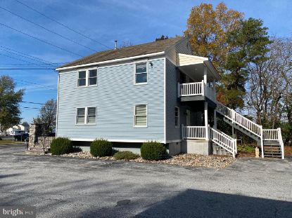 2922 FRIES MILL ROAD Williamstown, NJ MLS# NJGL266854