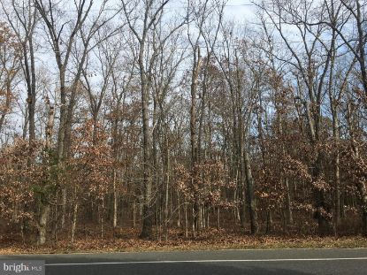 0 W MALAGA ROAD Franklinville, NJ MLS# NJGL267492