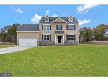 18 CADE'S COURT  Newfield, NJ MLS# NJGL267914