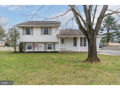 7 WOODLAWN DRIVE Newfield, NJ MLS# NJGL268184