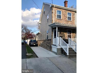 16 WALNUT STREET Woodbury, NJ MLS# NJGL268688