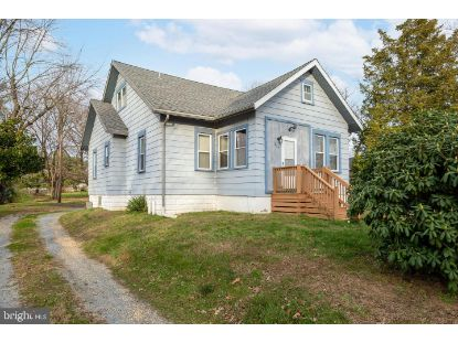 374 CATAWBA AVENUE Newfield, NJ MLS# NJGL268762