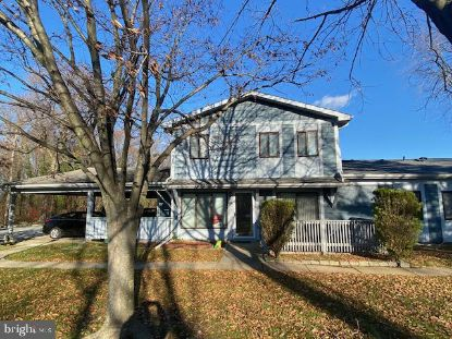100 WOODWAY DRIVE West Deptford, NJ MLS# NJGL268794