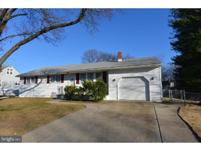 333 LINCOLN AVENUE Paulsboro, NJ MLS# NJGL268842