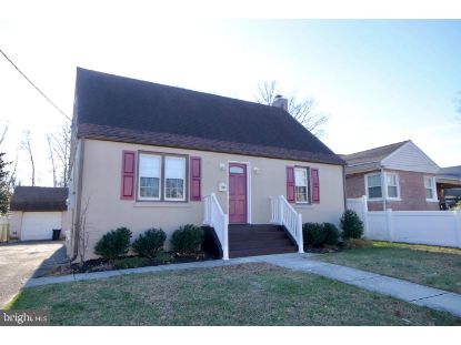 1136 SNYDER AVENUE West Deptford, NJ MLS# NJGL268882