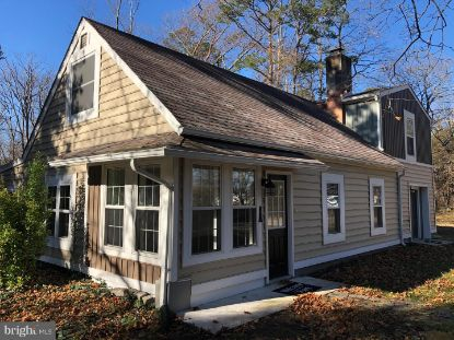 1125 MAIN ROAD Newfield, NJ MLS# NJGL268884