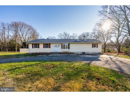 3682 COLES MILL ROAD Franklinville, NJ MLS# NJGL268916