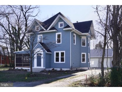 205 PEARL STREET Newfield, NJ MLS# NJGL269022