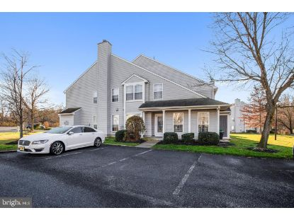 97 GINGER DRIVE  West Deptford, NJ MLS# NJGL269050