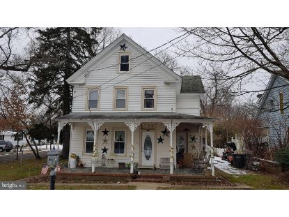 106 SALEM AVENUE Newfield, NJ MLS# NJGL269150