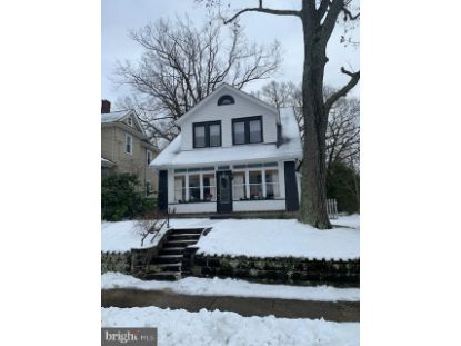 121 E WOODLAND AVENUE Pitman, NJ MLS# NJGL269192