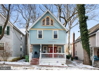164 WEST AVENUE Pitman, NJ MLS# NJGL269320