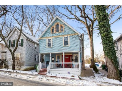164 WEST AVENUE Pitman, NJ MLS# NJGL269324