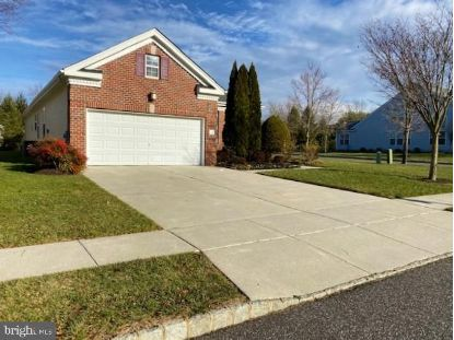 15 BRIGHTON PLACE Woolwich Twp, NJ MLS# NJGL269362