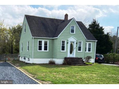 63 NEW ROAD Malaga, NJ MLS# NJGL269406