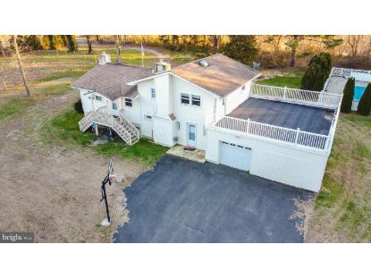 659 SAINT GEORGE STREET Newfield, NJ MLS# NJGL269414