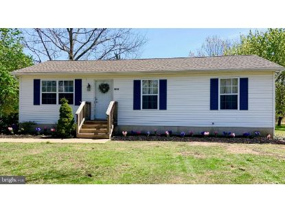 4784 LAKE ROAD Newfield, NJ MLS# NJGL269454