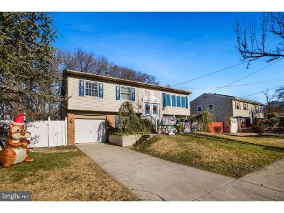 201 LAWNTON AVENUE West Deptford, NJ MLS# NJGL269580