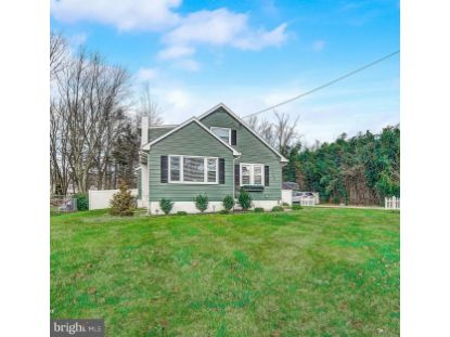 194 HESSIAN AVENUE West Deptford, NJ MLS# NJGL269590