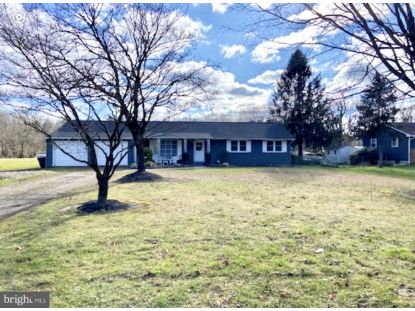 1406 NEW BROOKLYN ROAD Williamstown, NJ MLS# NJGL269796