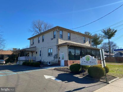 9 N WOODBURY AVENUE Pitman, NJ MLS# NJGL269804